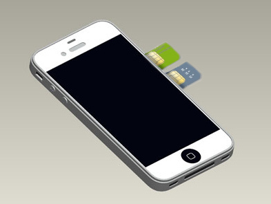 Best Dual SIM Smart Phones in Nigeria 2014