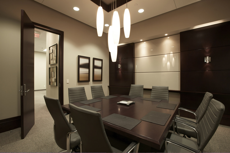 Buy Office Furniture In Nigeria Design Showroom Stores