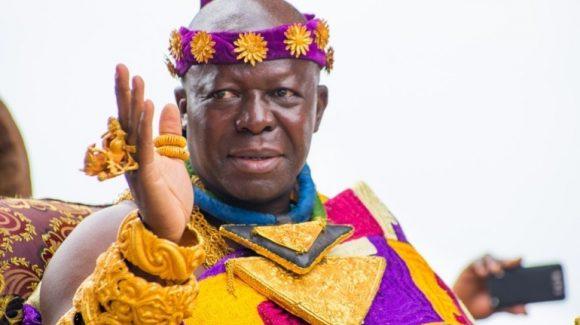 Osei Tutu II